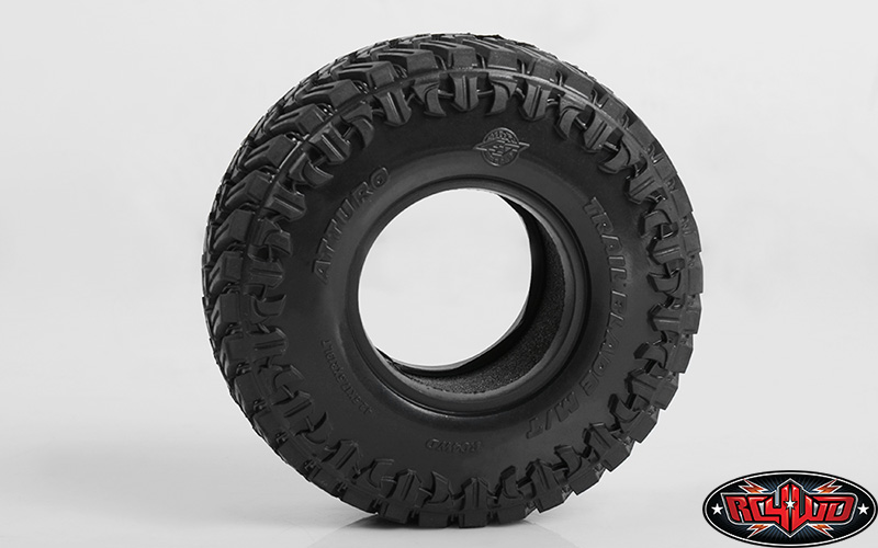 [nouveauté] RC4WD Atturo Trail Blade M/T 1.9 Scale Tires Z-T0137-1
