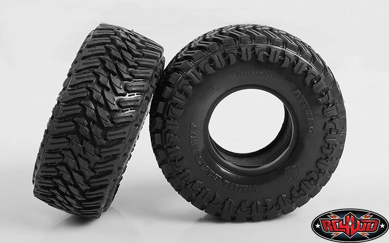 [nouveauté] RC4WD Atturo Trail Blade M/T 1.9 Scale Tires Z-T0137-2