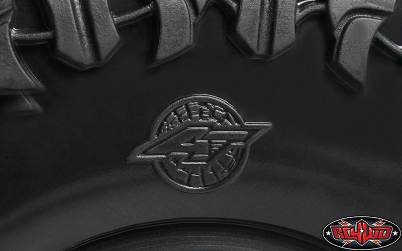 [nouveauté] RC4WD Atturo Trail Blade M/T 1.9 Scale Tires Z-T0137-4
