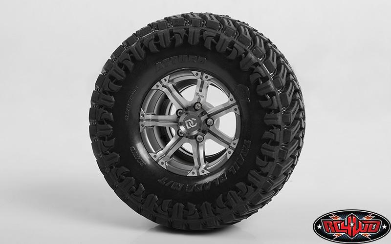 [nouveauté] RC4WD Atturo Trail Blade M/T 1.9 Scale Tires Z-T0137-5