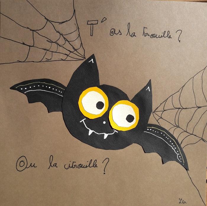 Bat bead Tablea11