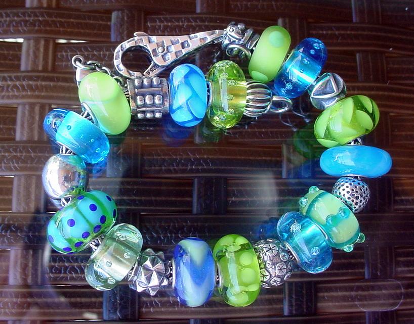 chess lock Colorf10