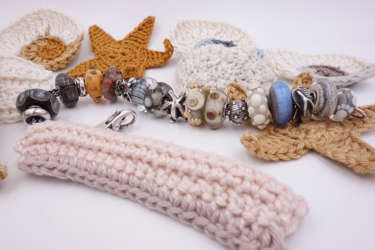 Crochet Beach Haukel12
