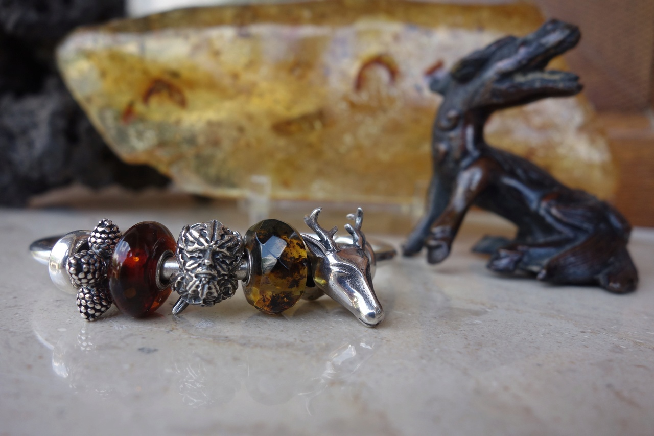 Faerybeads and Amber Holly_10