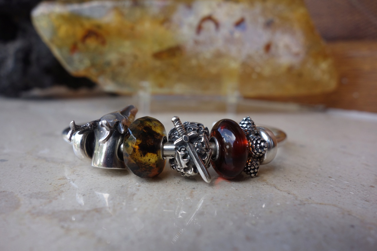 Faerybeads and Amber Holly_11