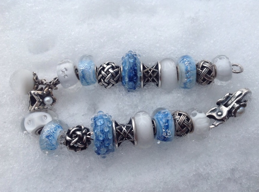 Winter Bracelets Image239