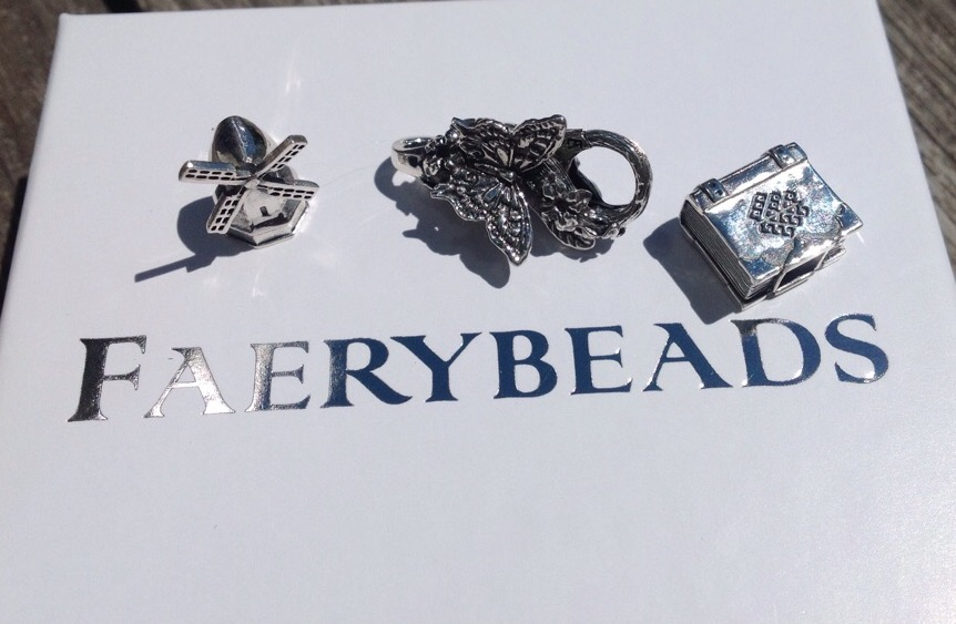 Faerybead shipment arrived Image259