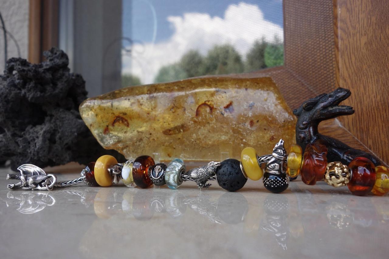 Faerybeads and Amber Neverm11