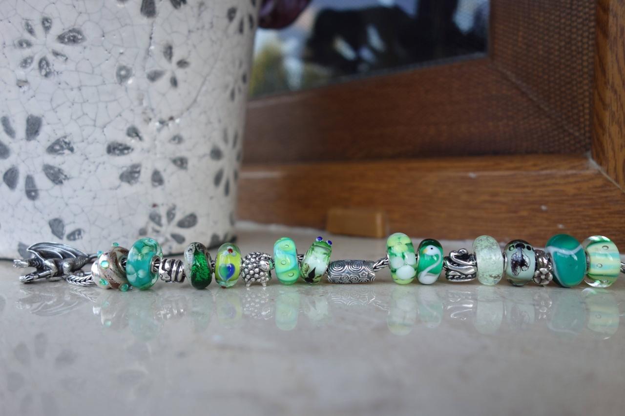 Newgrange by Tiara´s Diary Newgra10