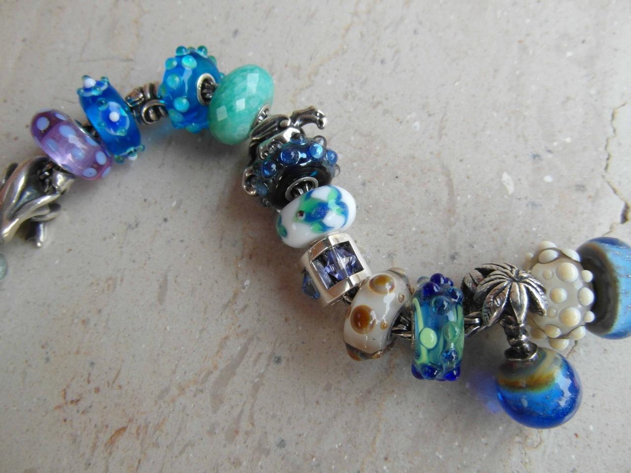goldfish bead from tivoli - Page 5 Sam_0110