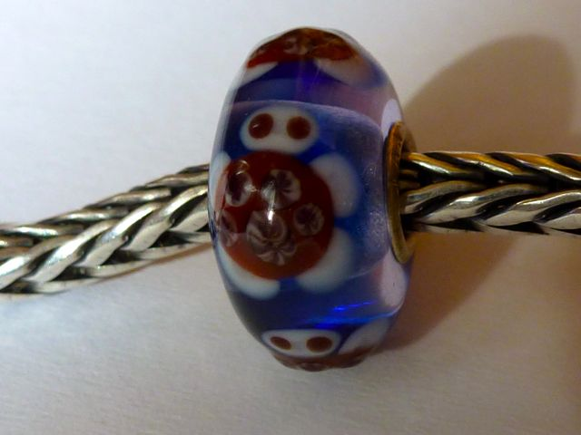 Can I see your trollbeads turtles? Turtle12