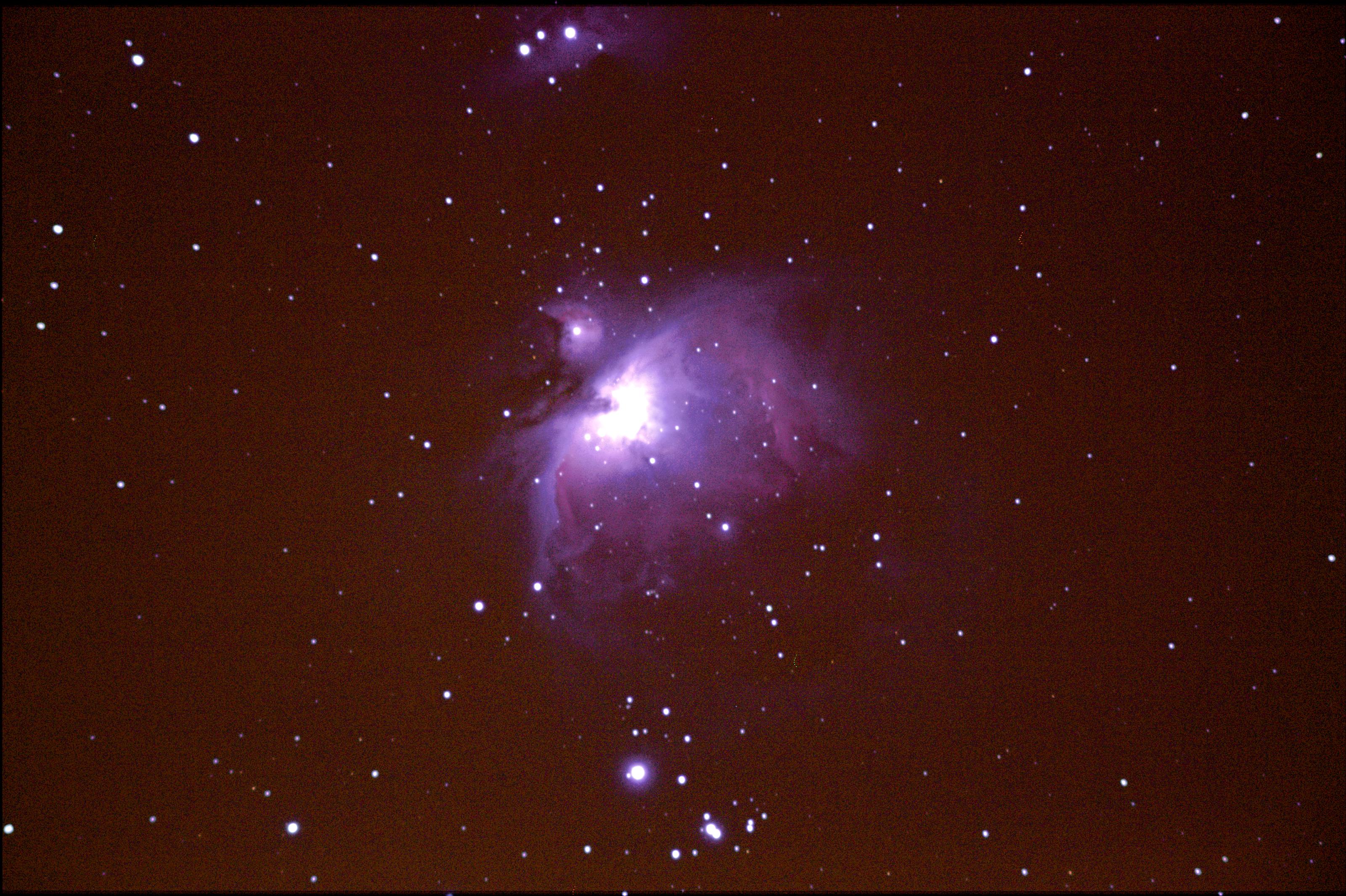 Ma 1er photo ciel profond avec M42 140825070123430599_v2