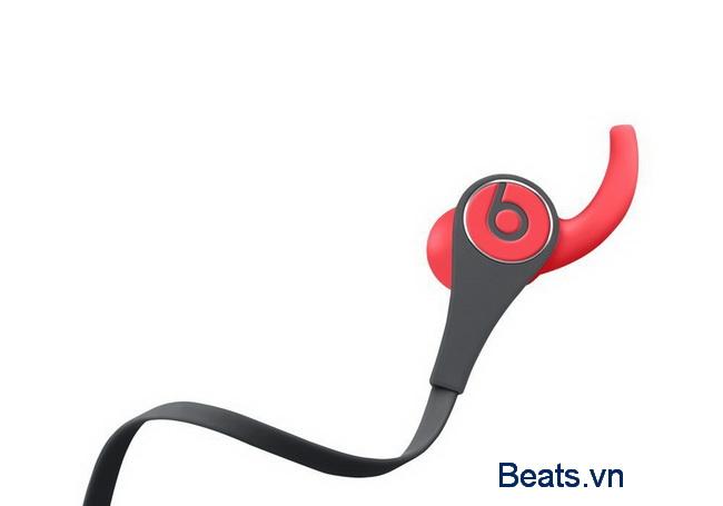 Beats.vn Tai nghe Beats Tour 2 2016 dành cho IPhone 6, 6S Tai-nghe-beats-Tour-2-active-Siren-Red