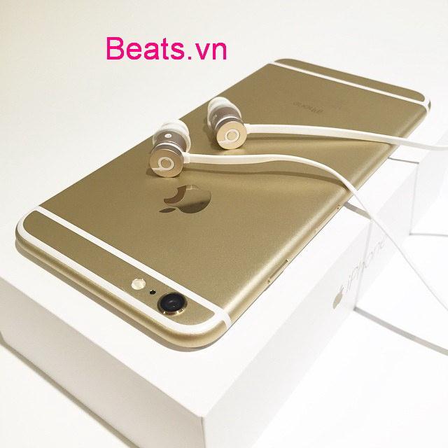 Diện thoại di động: Bán Tai Nghe urbeats 2015  Chính Hãng USA Urbeats-Gold-2015-chinh-hang-4