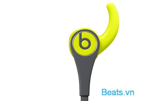 Beats.vn Tai nghe Beats Tour 2 2016 dành cho IPhone 6, 6S Beats-Tour-2-2015-Shock-Yellow