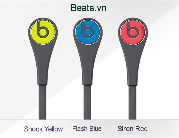 Beats.vn Tai nghe Beats Tour 2 2016 dành cho IPhone 6, 6S Beats-tour-2-active-collection