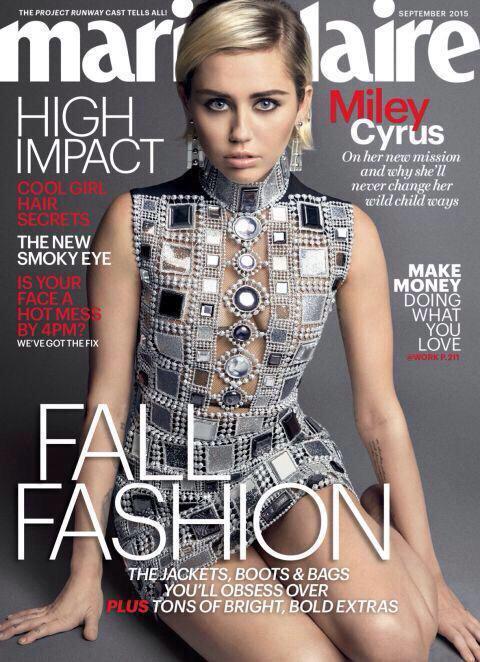 Miley Cyrus - Página 36 Mar1