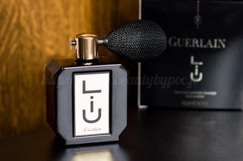Derniers cosmétiques achetés ? - Page 3 Guerlain-liu-poudre-iridescente-01