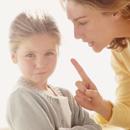 Disa rregulla per edukimin e femijeve Diciplina_2767