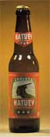 La Cerveza  Hatvey%20bot