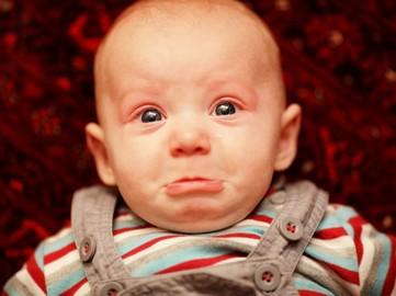 record 62 a un trait et record 62 a deux traits Pourquoi-bebe-pleure-2