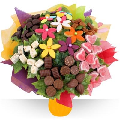 Samedi 11 mars Bouquet-gourmand-xl-400-409