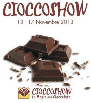 Oggi mi sento... - Pagina 5 Cioccoshow-2013-Bologna