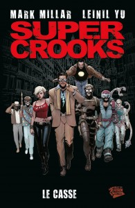 MILLARWORLD Super-crooks-195x300