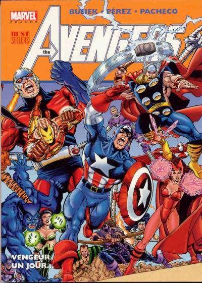 Vos lectures de livres avec des Images - Page 2 AvengersMaxilivres1int_20112004