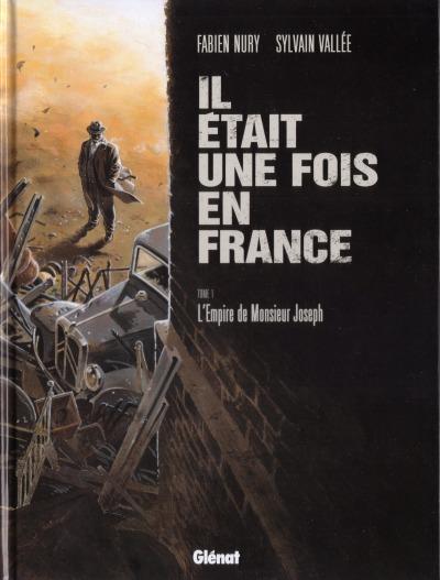 La Seconde Guerre mondiale - Page 2 IlEtaitUneFoisEnFrance1_04102007_192650