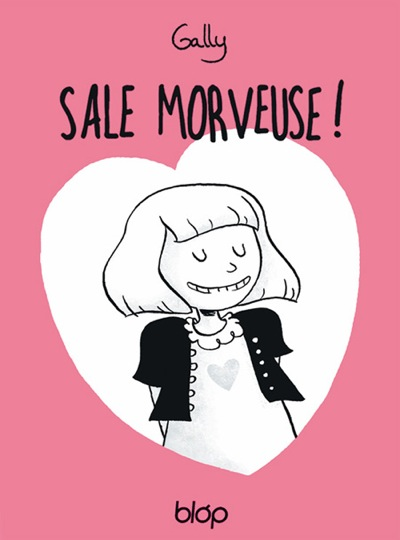 Sale Morveuse [Gally] SaleMorveuse1_15062008_185216