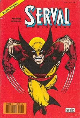 Serval vs Dent de sabre Serval9_12052002
