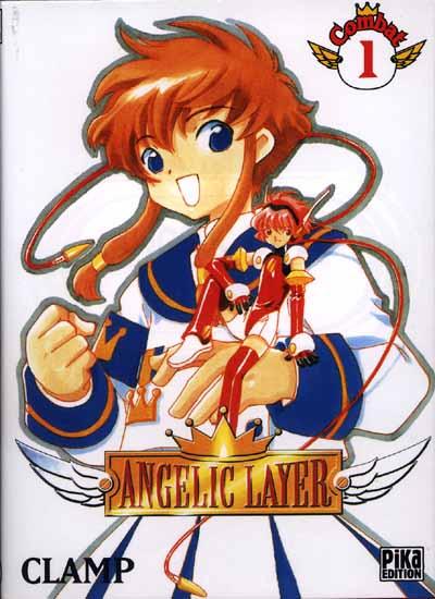[MANGA/ANIME] Angelic Layer Angelic_layer_t1