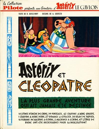 Les archives d'Astérix: Collection Atlas  - Page 6 Asterixco06