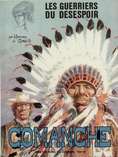 Comanche Comanche02lombard