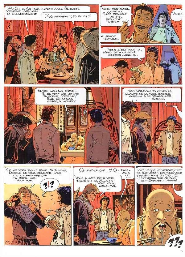 Avis/critiques BD - Page 3 LargoWinch08p_1016