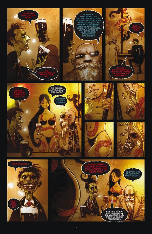 [Comics] Wormwood Wormwoodp_