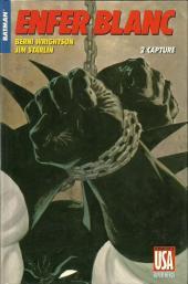 Comic books et super-héros - Page 2 Couv_12785
