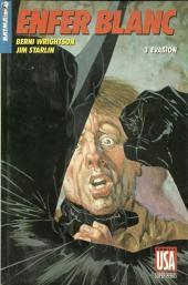 Comic books et super-héros - Page 2 Couv_12787