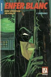 Comic books et super-héros - Page 2 Couv_12789