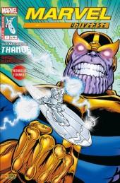 Thanos Couv_187548