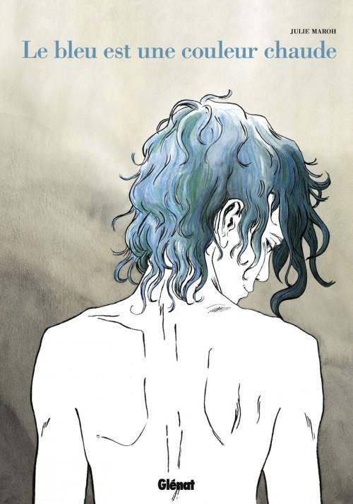 Le bleu est une couleur chaude 105635_c