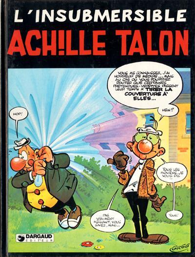 Mes mots imparfaits AchilleTalon_28_30