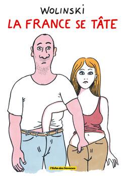 Cabu, Wolinski, Charb, Tignous et Honoré... Je suis Charlie AutWolinski11_07082008_135500