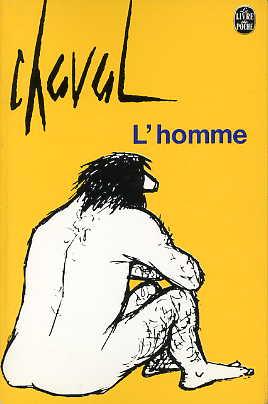 """Les """"Stupid Zèbres"""" c'est nous... - Page 3 Chaval2poc_25112006"""