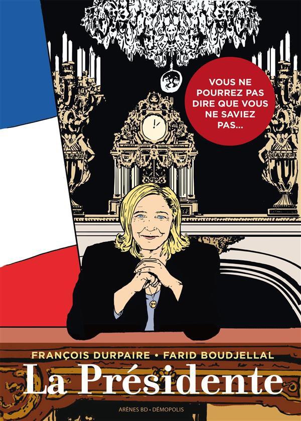 La Bande dessinée - Page 3 Couv_261694