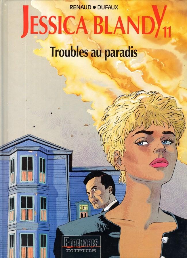 Vos 10 albums préférés de BD franco-belge - Page 2 Couv_2704