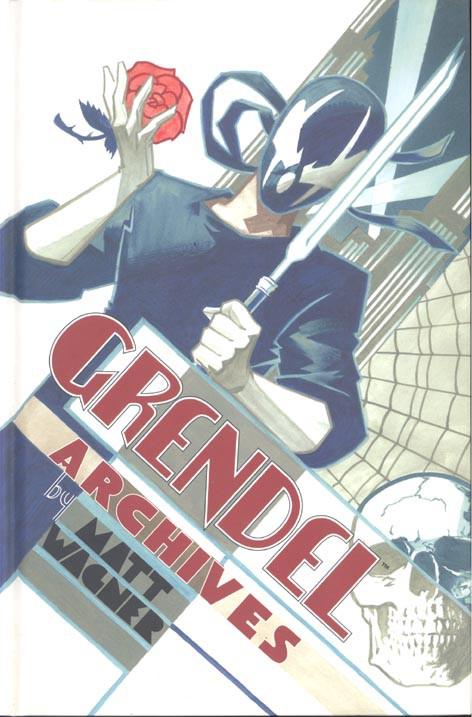 983-987 - Les comics que vous lisez en ce moment - Page 2 Couv_297884