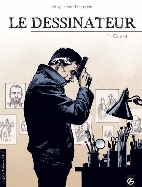 Charlie Hebdo : idées de textes, d'illustrations et de réflexions à partager avec les élèves - Comment faire cours après cela ? - Page 11 DessinateurLe1_23082008_220835