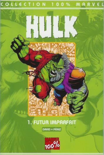 Vos lectures de livres avec des Images - Page 6 Hulk100marvel01